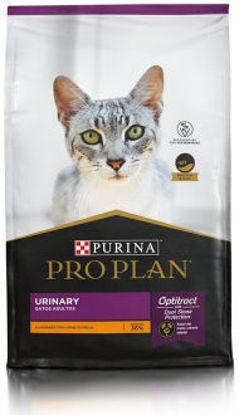 Imagen de Pro Plan Urinary Care